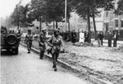 2003 SLAG OM ARNHEM, 20 september 1944