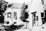 2008 SLAG OM ARNHEM, september 1944