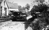 2011 SLAG OM ARNHEM, september 1944
