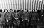 2014 SLAG OM ARNHEM, 1944