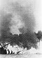 2021 SLAG OM ARNHEM, september 1944