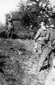 2026 SLAG OM ARNHEM, september 1944
