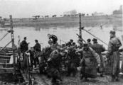 2031 SLAG OM ARNHEM, september 1944