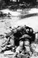 2035 SLAG OM ARNHEM, september 1944