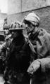 2036 SLAG OM ARNHEM, september 1944