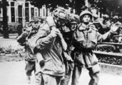 2040 SLAG OM ARNHEM, september 1944