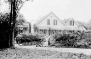 2043 SLAG OM ARNHEM, september 1944