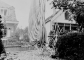 2044 SLAG OM ARNHEM, september 1944