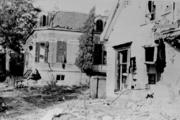 2045 SLAG OM ARNHEM, september 1944