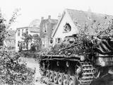 2046 SLAG OM ARNHEM, september 1944