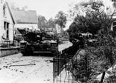 2047 SLAG OM ARNHEM, september 1944