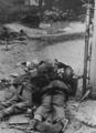 2048 SLAG OM ARNHEM, 1944