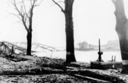 2049 SLAG OM ARNHEM, oktober 1944