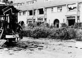 2051 SLAG OM ARNHEM, 19 september 1944