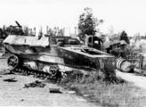 2052 SLAG OM ARNHEM, 1945