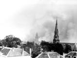 2053 SLAG OM ARNHEM, september 1944