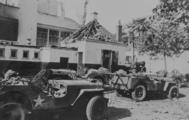 2054 SLAG OM ARNHEM, september 1944