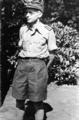 2055 SLAG OM ARNHEM, 1944