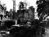 2056 SLAG OM ARNHEM, september 1944