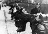 2057 SLAG OM ARNHEM, september 1944