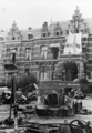 2058 SLAG OM ARNHEM, september 1944