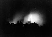 2061 SLAG OM ARNHEM, 17/18 september 1944