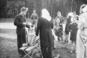 2067 EVACUATIE, 24-09-1944 T/M 30-10-1944