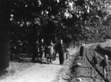 2074 EVACUATIE, 24-09-1944 T/M 30-10-1944