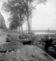2081 VERWOESTINGEN, oktober 1944