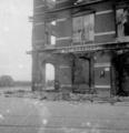 2083 VERWOESTINGEN, oktober 1944