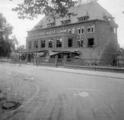 2085 VERWOESTINGEN, oktober 1944
