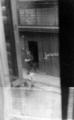 2090 PLUNDERINGEN, 01-10-1944 t/m 13-04-1945