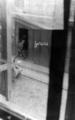 2091 PLUNDERINGEN, 01-10-1944 t/m 13-04-1945