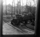2092 PLUNDERINGEN, 01-10-1944 t/m 13-04-1945
