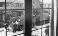 2094 PLUNDERINGEN, 01-10-1944 t/m 13-04-1945