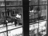 2095 PLUNDERINGEN, 01-10-1944 t/m 13-04-1945
