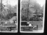 2096 PLUNDERINGEN, 01-10-1944 t/m 13-04-1945