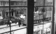 2097 PLUNDERINGEN, 01-10-1944 t/m 13-04-1945