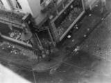 2100 PLUNDERINGEN, 01-10-1944 t/m 13-04-1945