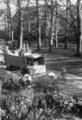 2101 PLUNDERINGEN, 01-10-1944 t/m 13-04-1945