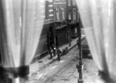 2117 PLUNDERINGEN, 01-10-1944 t/m 13-04-1945