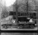 2118 PLUNDERINGEN, 01-10-1944 t/m 13-04-1945