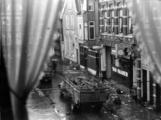 2119 PLUNDERINGEN, 01-10-1944 t/m 13-04-1945