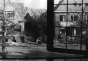 2121 PLUNDERINGEN, 10-1944 (?)