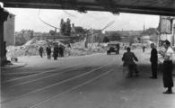 2140 TERUGKEER, 01-05-1945 t/m 01-01-1946