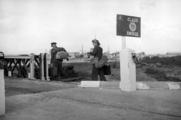 2141 TERUGKEER, 01-05-1945 t/m 01-01-1946