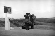 2142 TERUGKEER, 01-05-1945 t/m 01-01-1946