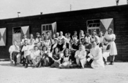 2182 NOODZIEKENHUIS, 01-12-1944 t/m 01-08-1945