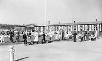 2183 NOODZIEKENHUIS, 01-12-1944 t/m 01-08-1945