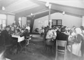 2184 NOODZIEKENHUIS, 01-12-1944 t/m 01-08-1945